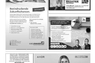 2021-9-17-LOK-Ausbildung_S07