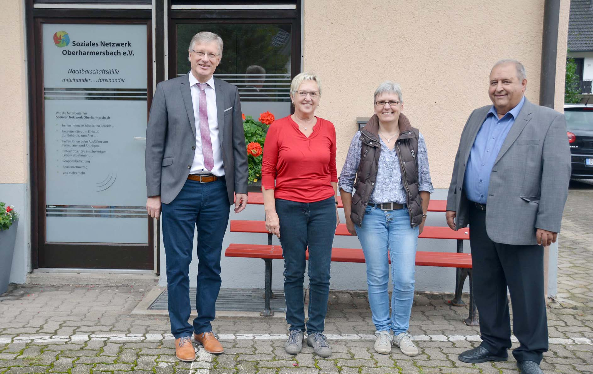 2021-9-17-ZE-OH-hps-Soziales Netzwerk Oberharmersbach-DSC_0676 2