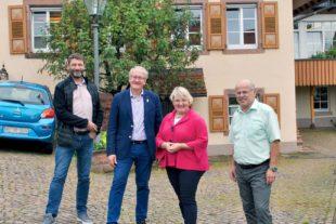 2021-9-17-ZE-Wolfgang Achnitz-SPD-Schwarzwälder_Post23