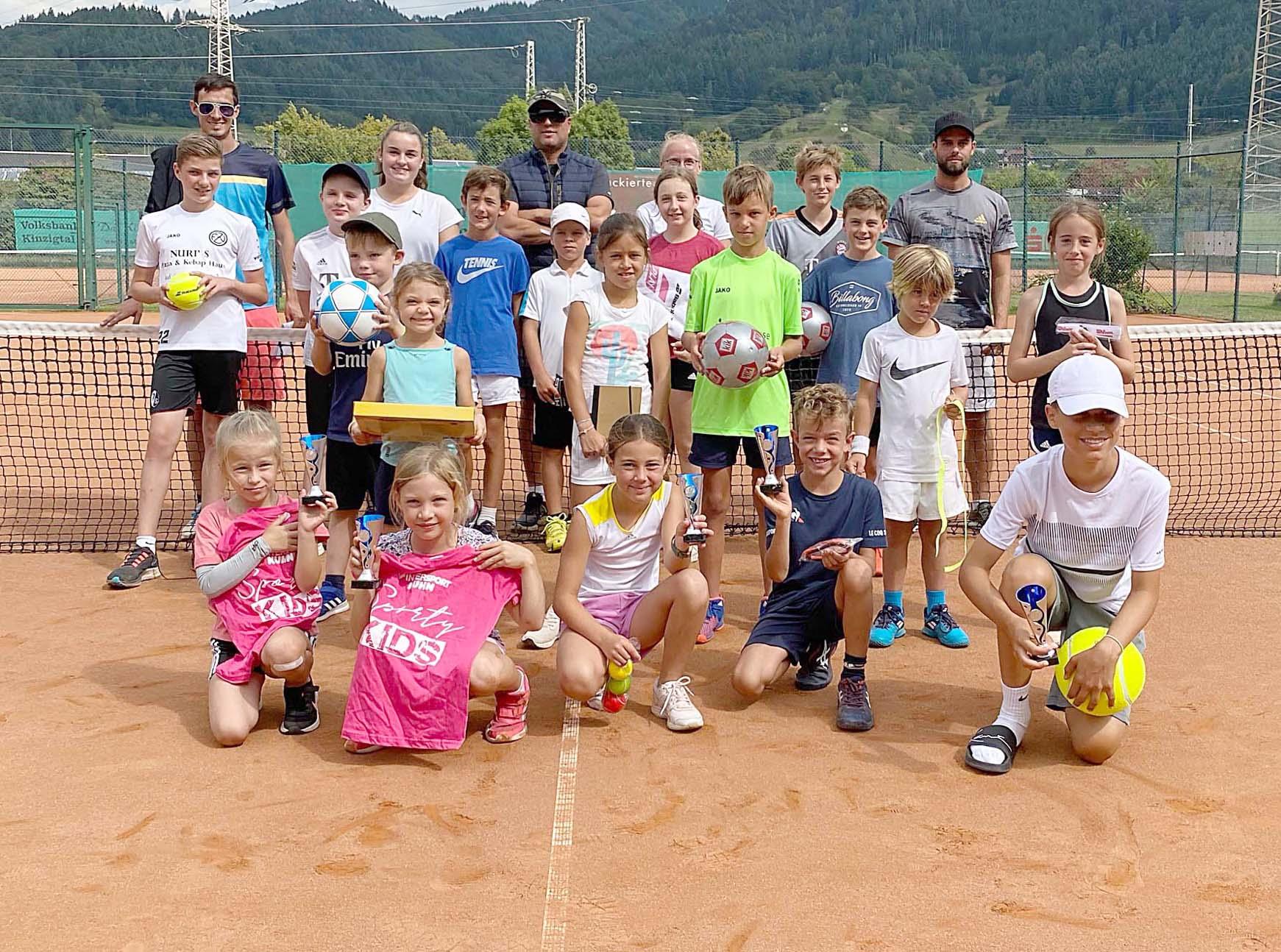 2021-9-17-ZE-cw-Tennis-Tenniscamp_TC_Zell_2021