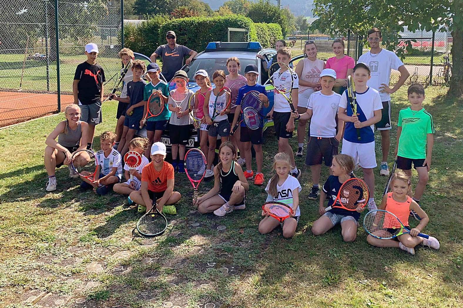 2021-9-17-ZE-cw-Tennis-Tenniscamp_TC_Zell_2021_Polizei