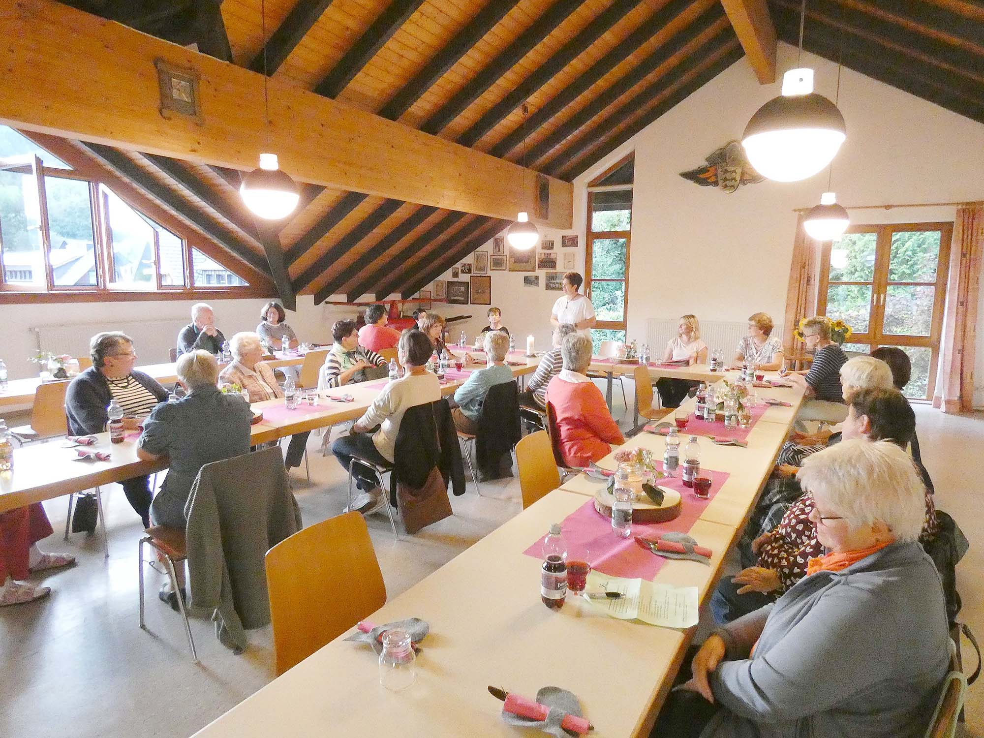 2021-9-20-NO-bia-Landfrauen-MV-u-SP Versammlung