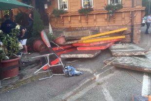 2021-9-20-ZE-UH-privat-Unfall Grüner Hof-Schaltafeln-IMG_0211