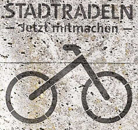 2021-9-20-ZE-sp-Stadtradeln-Stadtradeln_Graffiti