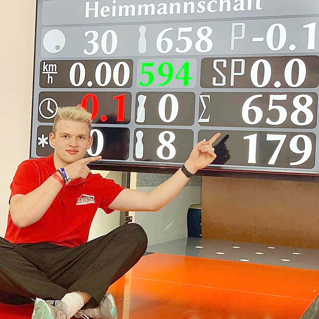 2021-9-22-ZE-UH-Verein-SKCU-Bahnrekord_658_Zimmermann Fabian