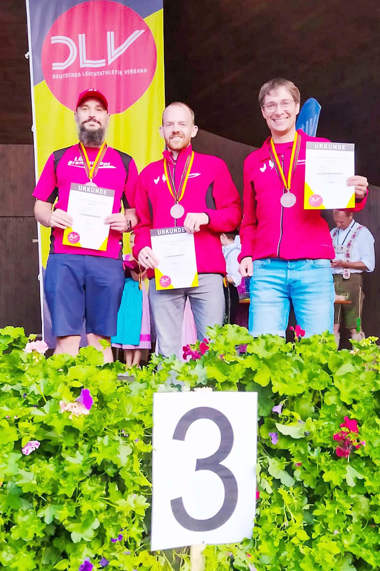 2021-9-22-ZE-as-Deutsche Berglaufmeisterschaften-PHOTO-2021-09-18-16-33-35