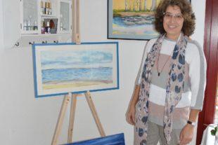 Ausstellung »Kunst, die verzaubert«
