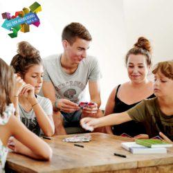 Tag der Ausbildung – Eine Chance für Deine Zukunft
